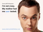 FMQ_BBT_UserTested
