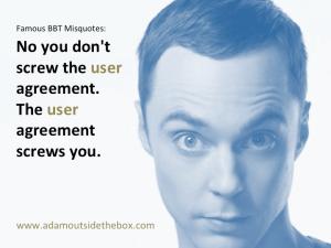 FMQ_BBT_UserAgreement