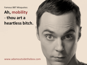 FMQ_BBT_Mobility