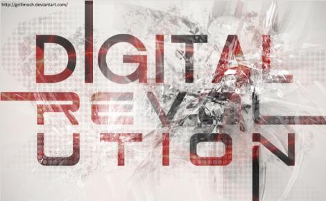 Digital_Revolution.001