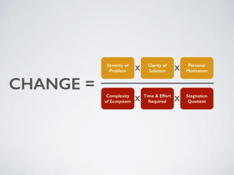 change_formula.001